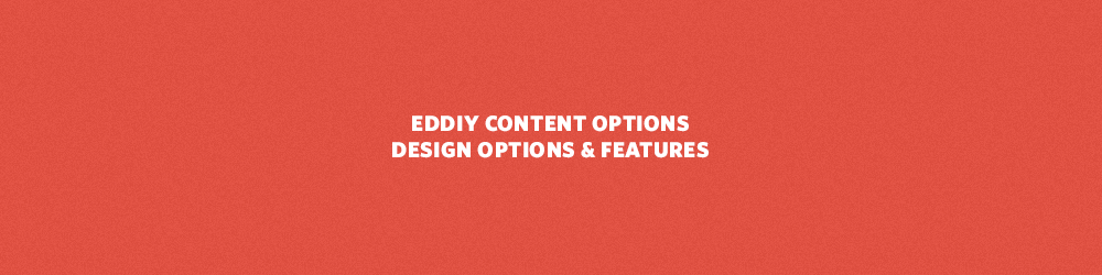 content-design-options